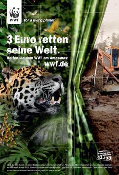 d-Kampagnen-WWF-Puma.png