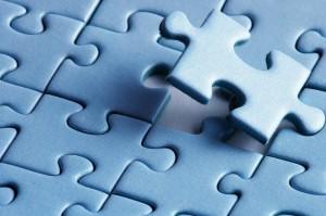 fundraising-puzzle