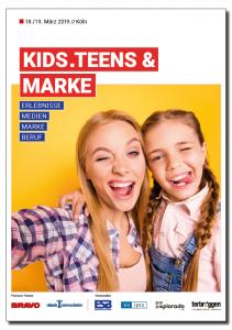 Kids-TeensMarke19
